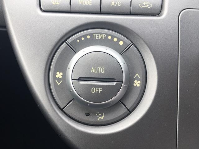 ダイハツ ソニカ RS ターボ ETC 社外CDデッキ タイミングチェーン