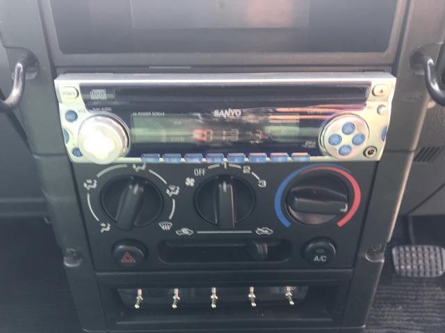 ターボG 4WD タイミングベルト交換済 社外アルミホイール(11枚目)
