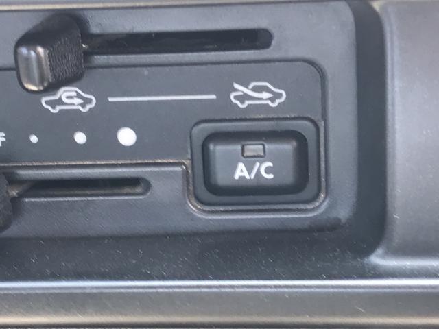 ツインカムスペシャル 4WD タイミングベルト交換済 5MT(19枚目)