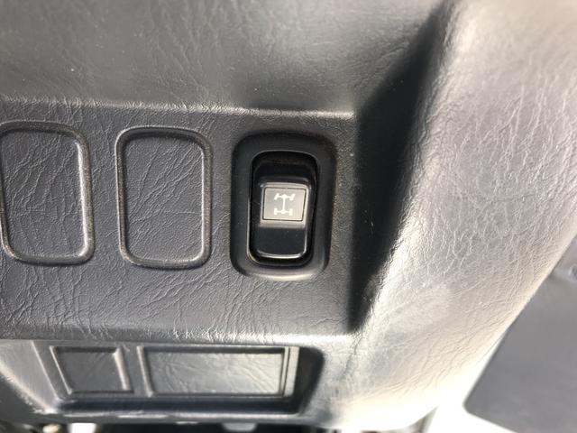 ツインカムスペシャル 4WD タイミングベルト交換済 5MT(20枚目)