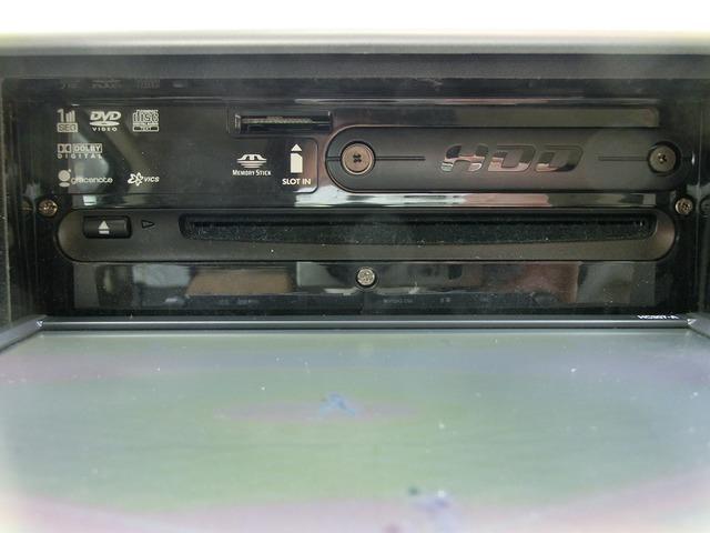 日産 モコ S  HDDナビ  バックモニター ETC