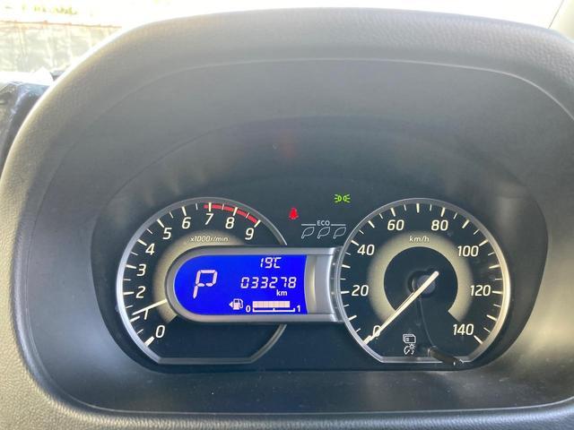 ハイウェイスター Xターボ レザーシートカバー 新車保証継承 1オーナー 禁煙車 ナビ・ルームミラー360°カメラ表示 左電動スライドドア ドラレコ Bluetooth テレビ CD ETC ブレーキサポート 14インチアルミ(7枚目)
