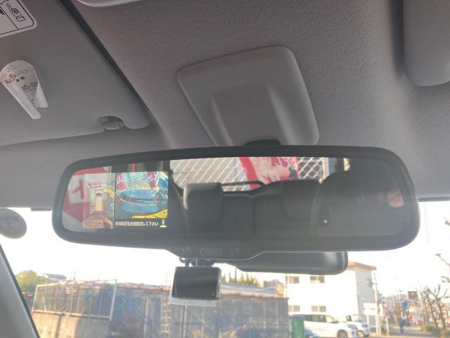 ハイウェイスター Xターボ レザーシートカバー 新車保証継承 1オーナー 禁煙車 ナビ・ルームミラー360°カメラ表示 左電動スライドドア ドラレコ Bluetooth テレビ CD ETC ブレーキサポート 14インチアルミ(12枚目)