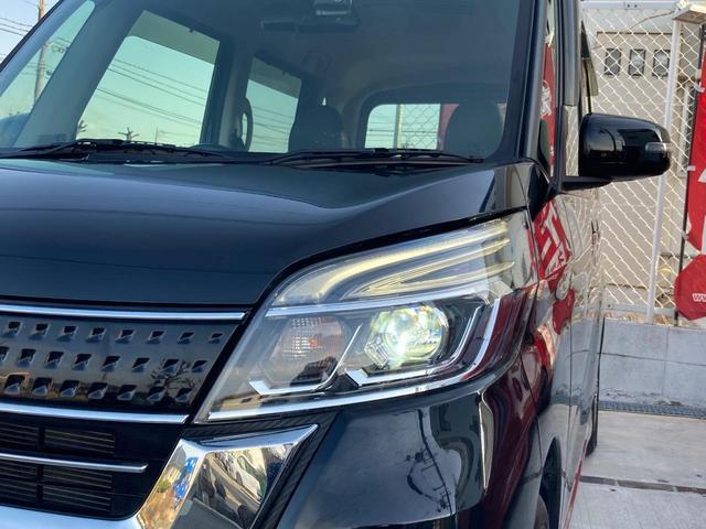 ハイウェイスター Xターボ レザーシートカバー 新車保証継承 1オーナー 禁煙車 ナビ・ルームミラー360°カメラ表示 左電動スライドドア ドラレコ Bluetooth テレビ CD ETC ブレーキサポート 14インチアルミ(14枚目)