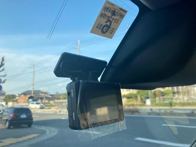 ハイウェイスター Xターボ レザーシートカバー 新車保証継承 1オーナー 禁煙車 ナビ・ルームミラー360°カメラ表示 左電動スライドドア ドラレコ Bluetooth テレビ CD ETC ブレーキサポート 14インチアルミ(25枚目)