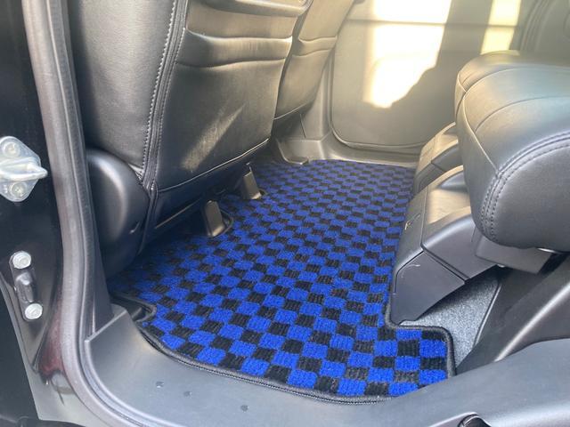 ハイウェイスター Xターボ レザーシートカバー 新車保証継承 1オーナー 禁煙車 ナビ・ルームミラー360°カメラ表示 左電動スライドドア ドラレコ Bluetooth テレビ CD ETC ブレーキサポート 14インチアルミ(31枚目)