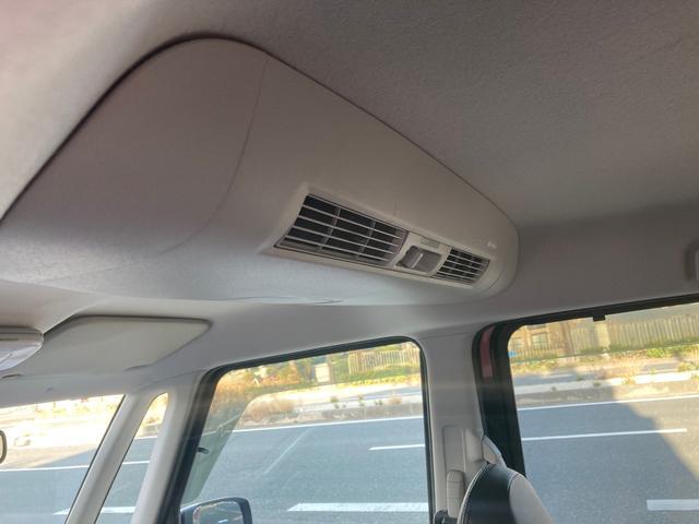 ハイウェイスター Xターボ レザーシートカバー 新車保証継承 1オーナー 禁煙車 ナビ・ルームミラー360°カメラ表示 左電動スライドドア ドラレコ Bluetooth テレビ CD ETC ブレーキサポート 14インチアルミ(36枚目)