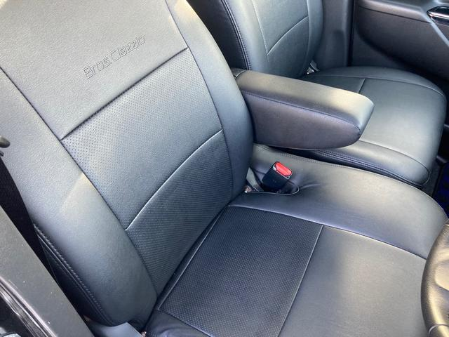 ハイウェイスター Xターボ レザーシートカバー 新車保証継承 1オーナー 禁煙車 ナビ・ルームミラー360°カメラ表示 左電動スライドドア ドラレコ Bluetooth テレビ CD ETC ブレーキサポート 14インチアルミ(40枚目)