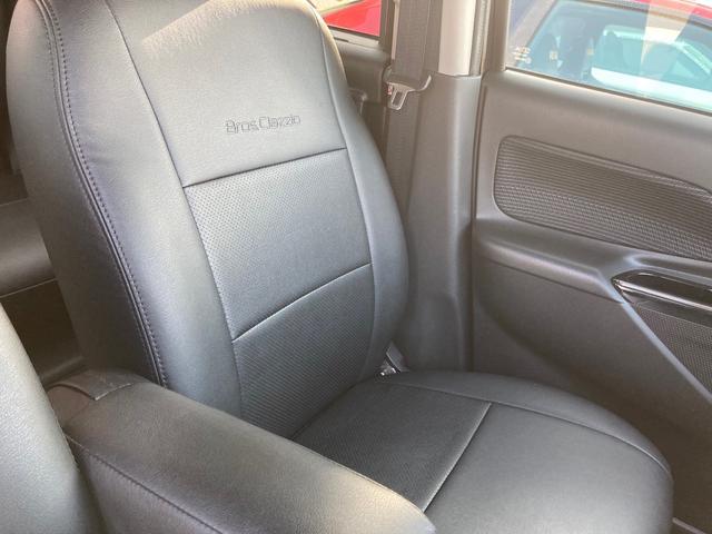 ハイウェイスター Xターボ レザーシートカバー 新車保証継承 1オーナー 禁煙車 ナビ・ルームミラー360°カメラ表示 左電動スライドドア ドラレコ Bluetooth テレビ CD ETC ブレーキサポート 14インチアルミ(41枚目)