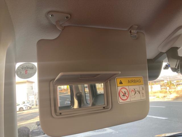 ハイウェイスター Xターボ レザーシートカバー 新車保証継承 1オーナー 禁煙車 ナビ・ルームミラー360°カメラ表示 左電動スライドドア ドラレコ Bluetooth テレビ CD ETC ブレーキサポート 14インチアルミ(51枚目)