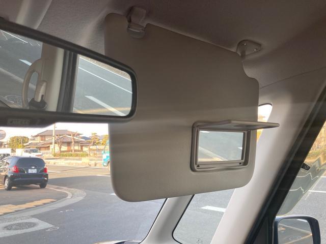 ハイウェイスター Xターボ レザーシートカバー 新車保証継承 1オーナー 禁煙車 ナビ・ルームミラー360°カメラ表示 左電動スライドドア ドラレコ Bluetooth テレビ CD ETC ブレーキサポート 14インチアルミ(52枚目)
