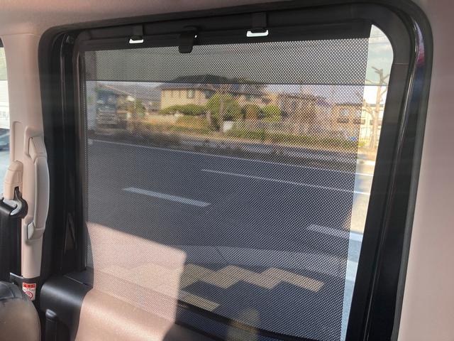 ハイウェイスター Xターボ レザーシートカバー 新車保証継承 1オーナー 禁煙車 ナビ・ルームミラー360°カメラ表示 左電動スライドドア ドラレコ Bluetooth テレビ CD ETC ブレーキサポート 14インチアルミ(54枚目)