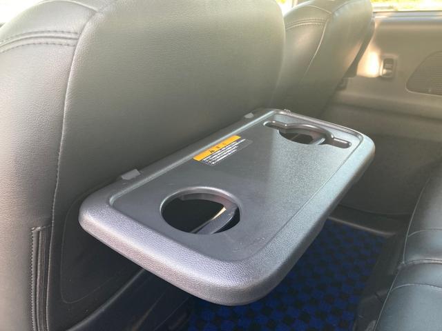 ハイウェイスター Xターボ レザーシートカバー 新車保証継承 1オーナー 禁煙車 ナビ・ルームミラー360°カメラ表示 左電動スライドドア ドラレコ Bluetooth テレビ CD ETC ブレーキサポート 14インチアルミ(55枚目)