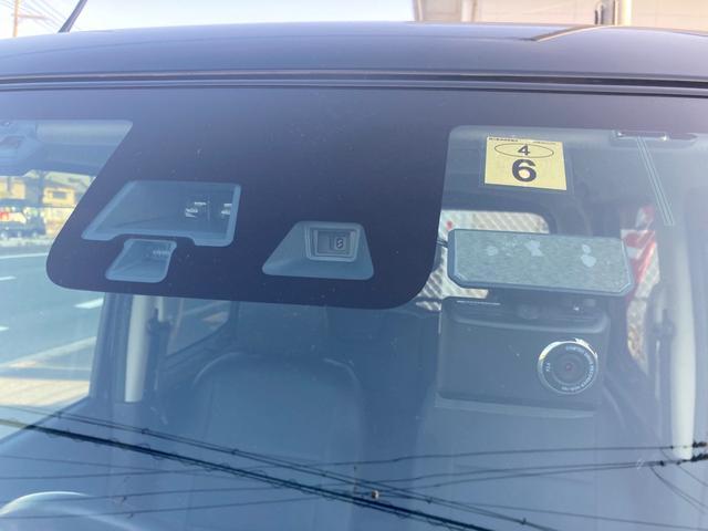 ハイウェイスター Xターボ レザーシートカバー 新車保証継承 1オーナー 禁煙車 ナビ・ルームミラー360°カメラ表示 左電動スライドドア ドラレコ Bluetooth テレビ CD ETC ブレーキサポート 14インチアルミ(62枚目)