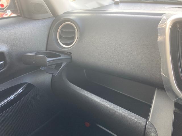 ハイウェイスター Xターボ レザーシートカバー 新車保証継承 1オーナー 禁煙車 ナビ・ルームミラー360°カメラ表示 左電動スライドドア ドラレコ Bluetooth テレビ CD ETC ブレーキサポート 14インチアルミ(63枚目)