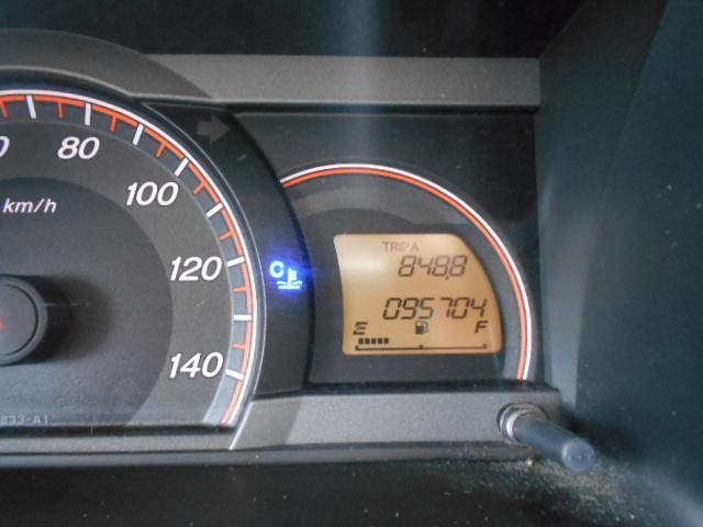 スポーツW HIDヘッドライト フォグランプ CDステレオ オートエアコン キーレスエントリー 電動格納ミラー(31枚目)
