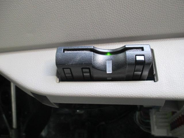 スズキ パレット Xバックモニター付CDプレーヤー 左パワースライド