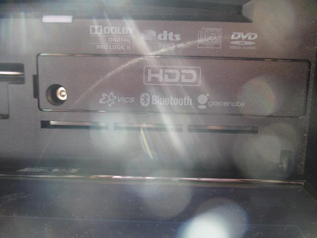 スズキ アルトラパンショコラ X HID  ワンオーナー フルセグナビ バックカメラ