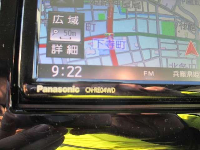 ハイブリッドXS ナビ・カメラorドラレコETC(3枚目)