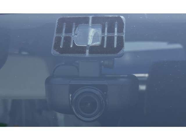 ハイブリッドXS ナビ・カメラorドラレコETC(7枚目)