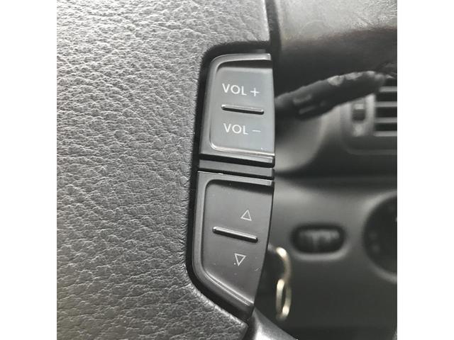 V6 4モーション ワンオーナー(16枚目)