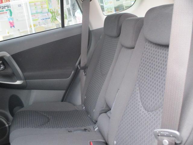 「トヨタ」「ヴァンガード」「SUV・クロカン」「兵庫県」の中古車11