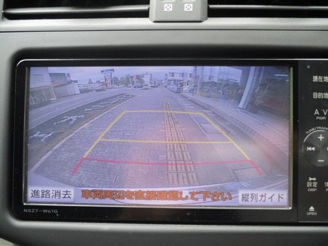 「トヨタ」「ヴァンガード」「SUV・クロカン」「兵庫県」の中古車13