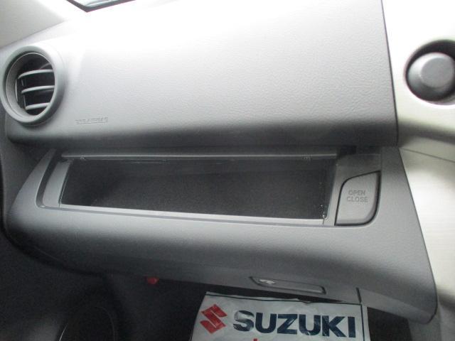 「トヨタ」「ヴァンガード」「SUV・クロカン」「兵庫県」の中古車16
