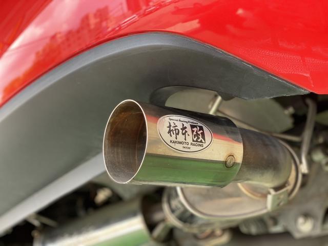 「マツダ」「ロードスター」「オープンカー」「兵庫県」の中古車14