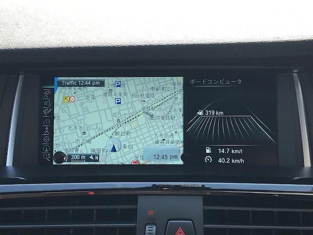 「BMW」「X3」「SUV・クロカン」「兵庫県」の中古車8