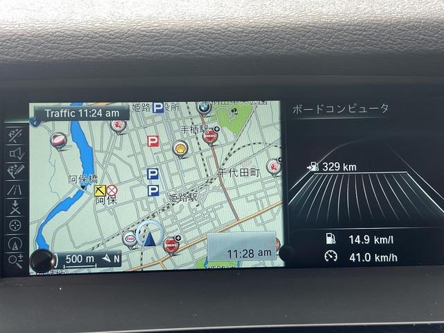 「BMW」「X3」「SUV・クロカン」「兵庫県」の中古車9