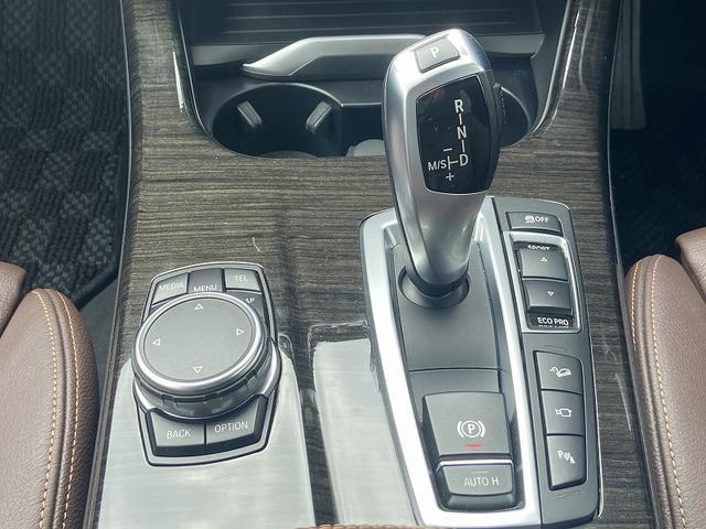 「BMW」「X3」「SUV・クロカン」「兵庫県」の中古車12