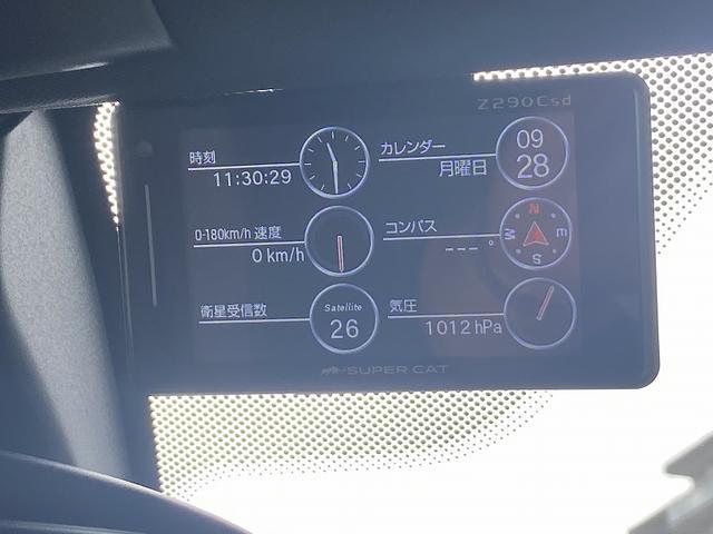 「BMW」「X3」「SUV・クロカン」「兵庫県」の中古車15