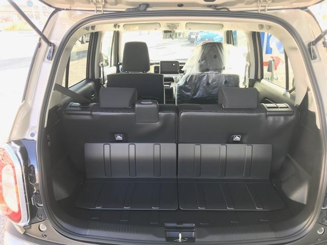 「スズキ」「クロスビー」「SUV・クロカン」「兵庫県」の中古車11