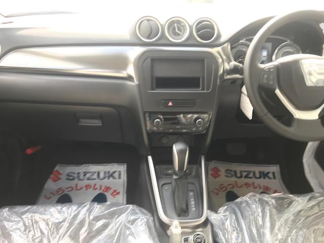 「スズキ」「エスクード」「SUV・クロカン」「兵庫県」の中古車7
