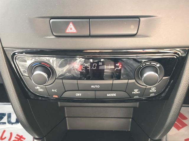 「スズキ」「エスクード」「SUV・クロカン」「兵庫県」の中古車17