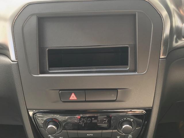 「スズキ」「エスクード」「SUV・クロカン」「兵庫県」の中古車18