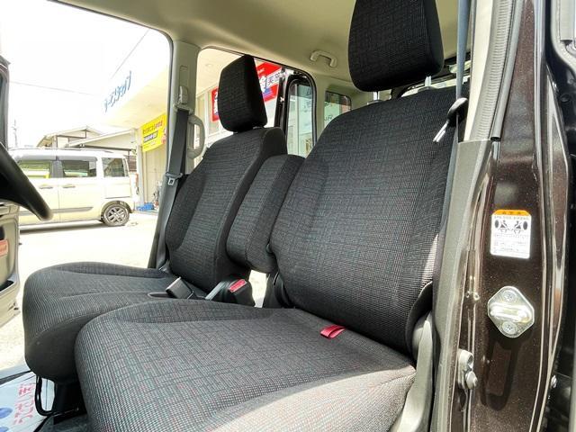 「スズキ」「スペーシア」「コンパクトカー」「兵庫県」の中古車17