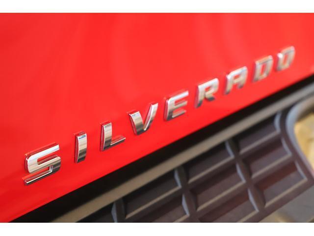 「シボレー」「シボレー シルバラード」「SUV・クロカン」「滋賀県」の中古車18