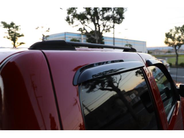 「シボレー」「シボレー シルバラード」「SUV・クロカン」「滋賀県」の中古車26