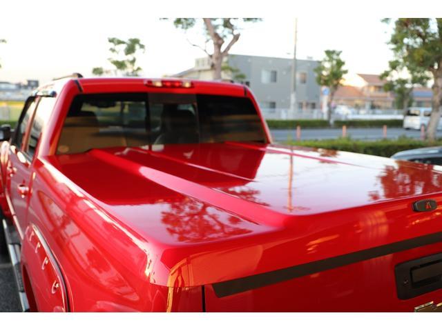 「シボレー」「シボレー シルバラード」「SUV・クロカン」「滋賀県」の中古車33