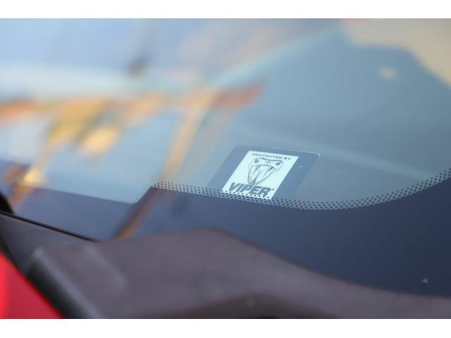 「シボレー」「シボレー シルバラード」「SUV・クロカン」「滋賀県」の中古車34