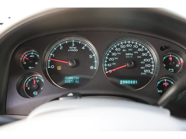 「シボレー」「シボレー シルバラード」「SUV・クロカン」「滋賀県」の中古車43