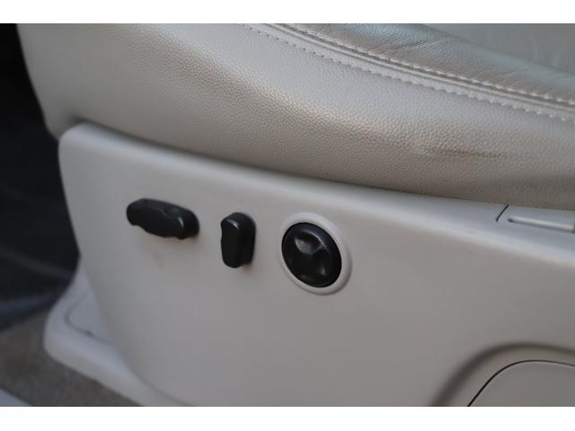 「シボレー」「シボレー シルバラード」「SUV・クロカン」「滋賀県」の中古車47