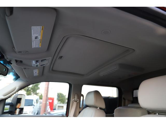 「シボレー」「シボレー シルバラード」「SUV・クロカン」「滋賀県」の中古車52