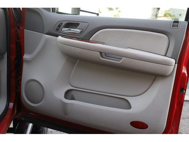 「シボレー」「シボレー シルバラード」「SUV・クロカン」「滋賀県」の中古車55