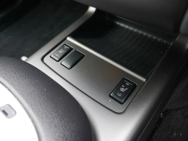 日産 ムラーノ 250XV 純正エアロ 黒革 サンルーフ 22AW HDD