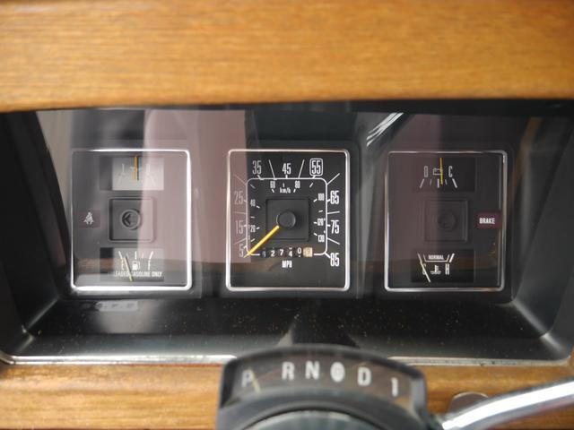 70S'スタイルカスタム F8J R10J サイドマフラー(13枚目)
