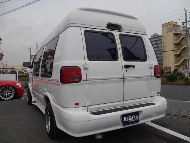 革 HDDナビ リアモニター ETC Bカメラ 88NO(7枚目)