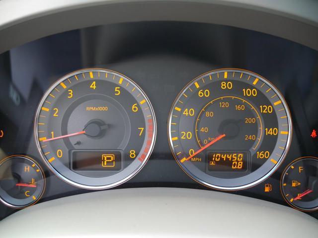 左H 車高調 24AW サンルーフ HDDナビ Bカメラ(13枚目)